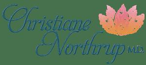 chris northrup logo
