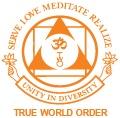 sivananda_yoga_logo