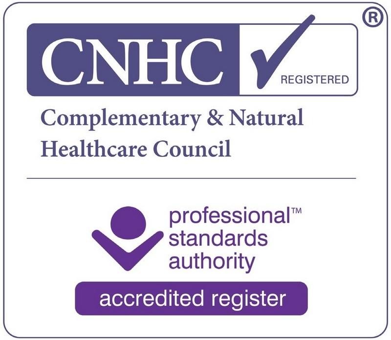 cnhc_logo-kitemark
