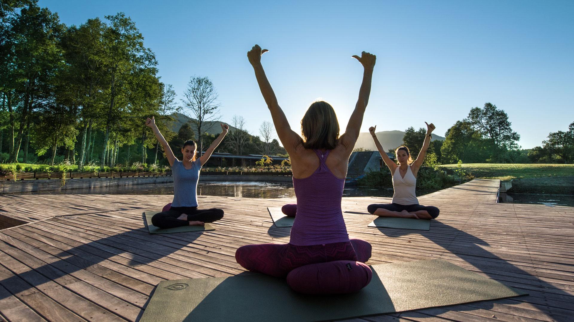 Yoga-class-at-andBeyond-Vira-Vira